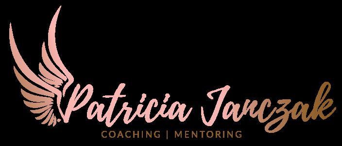 Coach Patrícia Janczak